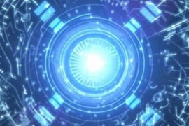 NetworkSolutions.com  域名操作说明