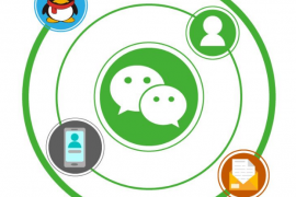 微信快速增加好友的36个方式方法,免费方式超级实用!
