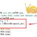 nginx环境下强制http转https设置方法(全站跳转301)