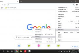 谷歌浏览器astar插件使用教程,浏览器访问YouTube设置---- astar插件