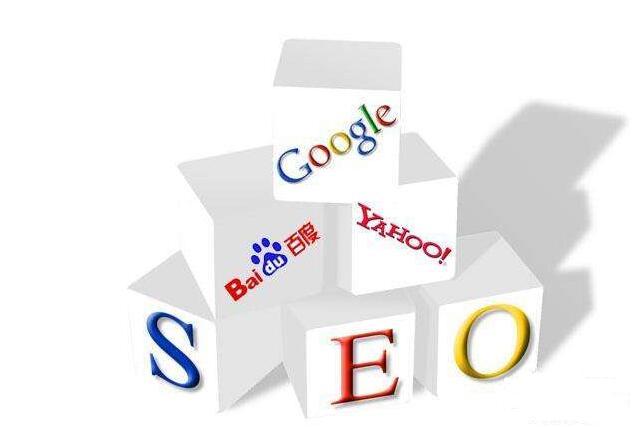 大型网站列表页的优化排名seo技术