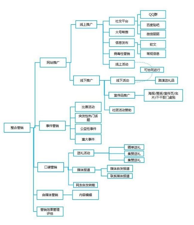 微信截图_20200107152627_副本.jpg